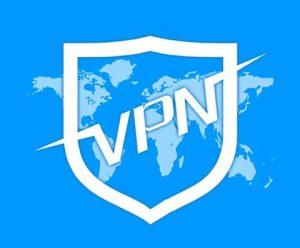 虚拟主机搭建VPN的方法