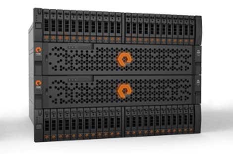 还要多久才能通过下一代存储技术建立数据中心存储层