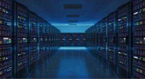 如何使用SIOC存储策略优化负载性能