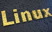 Linux在云基础设施方面取得绝对优势