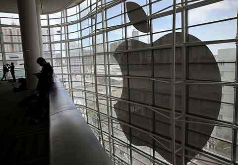 苹果投注视频制作10亿美元 拒绝支付更高的网络访问费用
