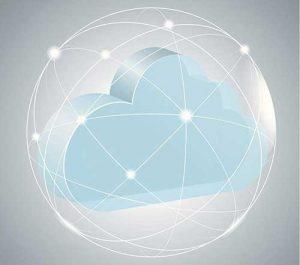 如何保证云数据的安全