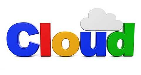 云端监测存在的缺陷