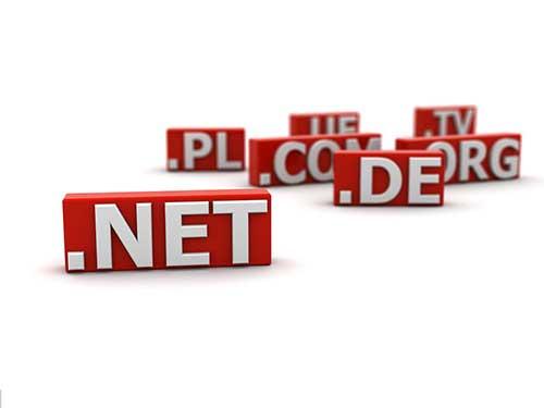 房地产代理商如何利用域名来出售房屋