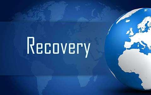 灾难恢复:灾难恢复时需要做什么