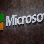 微软称消防系统故障导致Azure中断