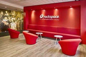 Rackspace宣布收购Datapipe