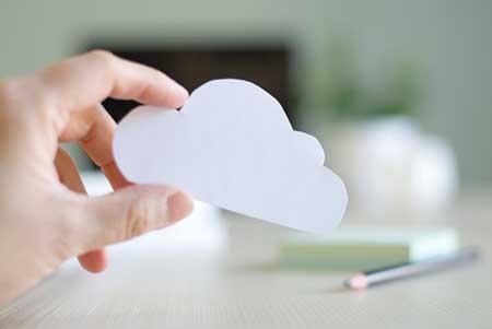 报道:亚马逊云计算市场份额增长将受到阿里巴巴、谷歌的影响