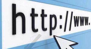 如何进行HTTP迁移