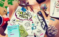 社交媒体对于企业真正的价值