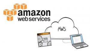 选择正确的AWS目录服务选项