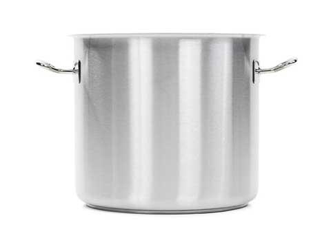 IT转型桶-挑选合适的原料
