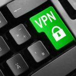 如何配置客户端证书并将设备连接到VPN