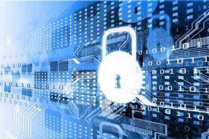 威胁中心的安全要素:工具
