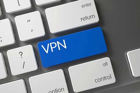 如何在VPS上建立OpenVPN