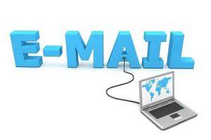 2017年适合中小型企业14个电子邮件服务