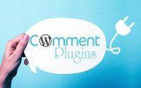 11种吸引读者的WordPress评论插件