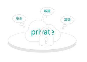 Rackspace和戴尔EMC团队对私有云进行革新