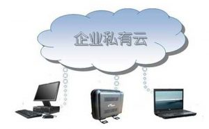 何时转向私有云以及它的原因