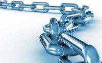 如何利用链接属性链接获取流量