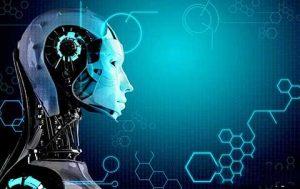 VR/机器学习驱动技术就业市场