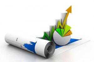 20个提高电子商务收入的小建议
