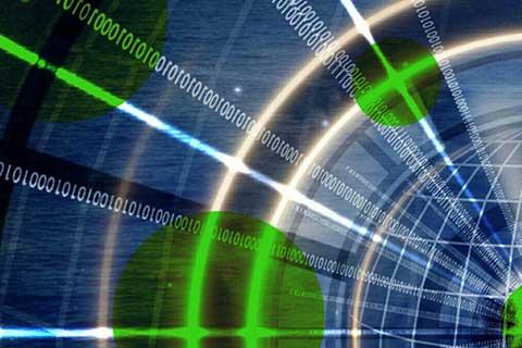 虚拟化是什么?虚拟化与虚拟机的关系是什么?