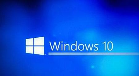 Windows10无需麻烦的迁移指南