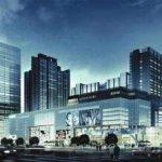 如何在马来西亚建设更好的数据中心