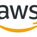 AWS亚马逊新logo
