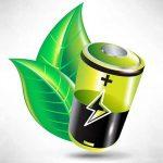 怎样提高数据中心能源的可持续性