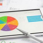 掌握Google Analytics(分析)跟踪技巧