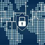 如何将网络虚拟化作为安全工具使用