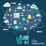 创建网络并添加子网