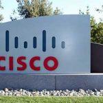 Cisco为企业带来网络虚拟化功能