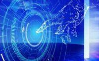 戴尔-EMC为满足不断变化的市场需求更新HCI产品线