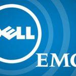 戴尔EMC的全闪冲击与存储需求软化相冲突