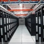 企业租用大带宽服务器有什么好处